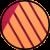 BTN-SKILLS_PUBLISHER