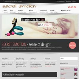 265x265_portfolio_secret-emotion