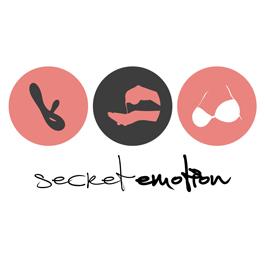 265x265_portfolio_secret-emotion_logo
