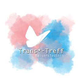 265x265_portfolio_transtreff