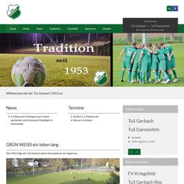265x265_portfolio_tus-gerbach